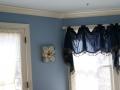 Bedrooms Exquisite Painting