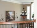 Foyer painting Maryland by Exquisite Painting