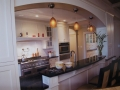 Kitchens by Exquisite Painting