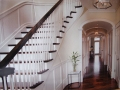 Stairways by Exquisite Painting