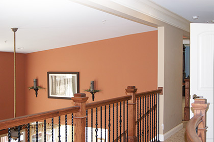 187 House Painting Annapolis Maryland Exquisite Painting